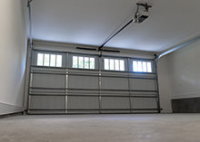 HighTech Garage Door Service Brecksville, OH 216-916-6631